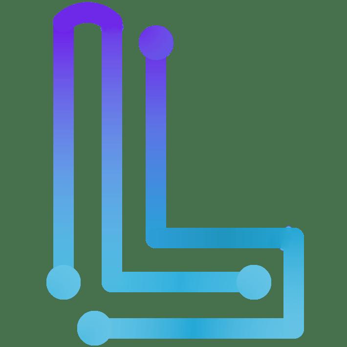 logo lekcie